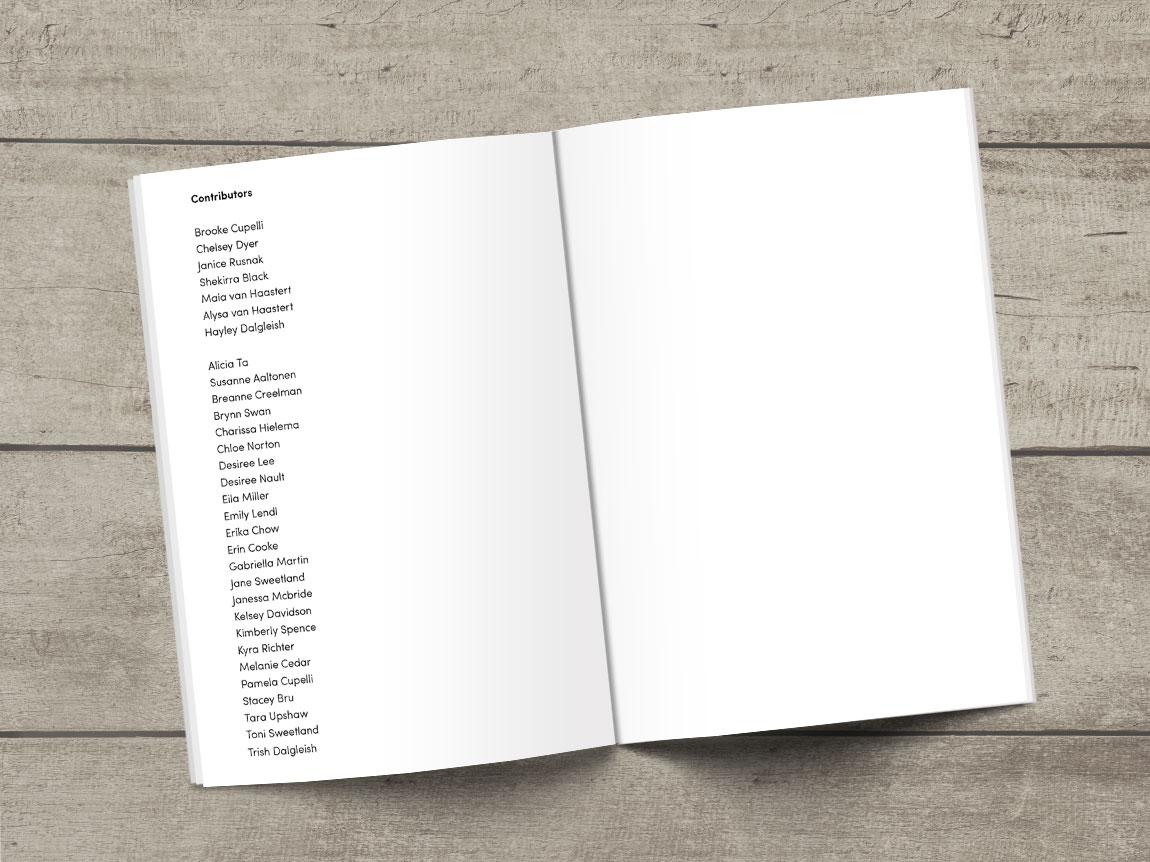 Pages-Mockup2.jpg