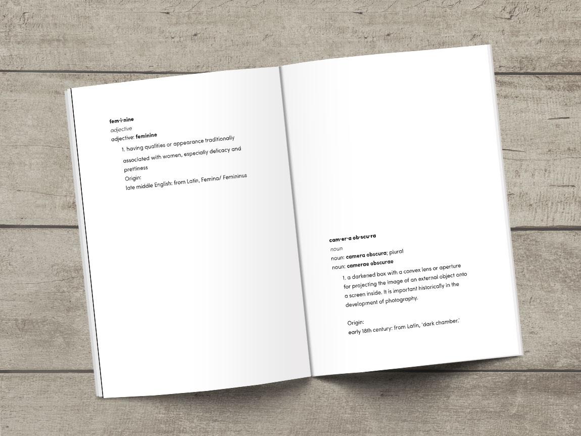Pages-Mockup1.jpg