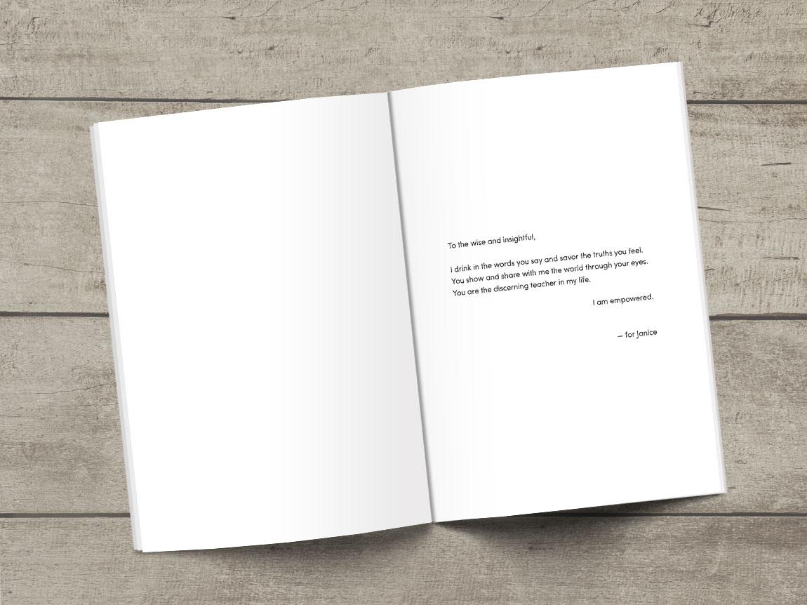 Pages-Mockup3.jpg