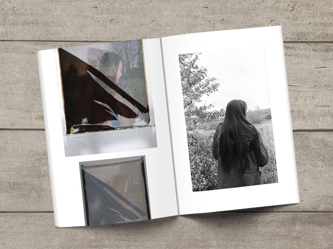 Pages-Mockup4.jpg