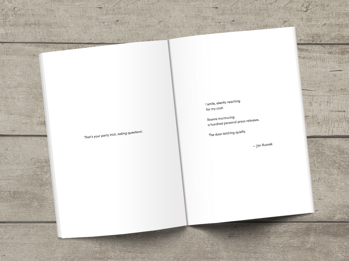 Pages-Mockup5.jpg