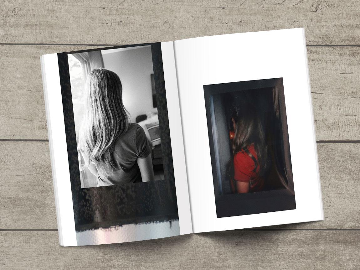 Pages-Mockup6.jpg