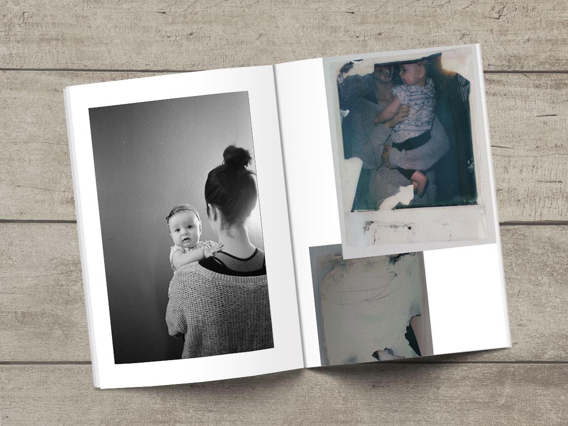 Pages-Mockup7.jpg