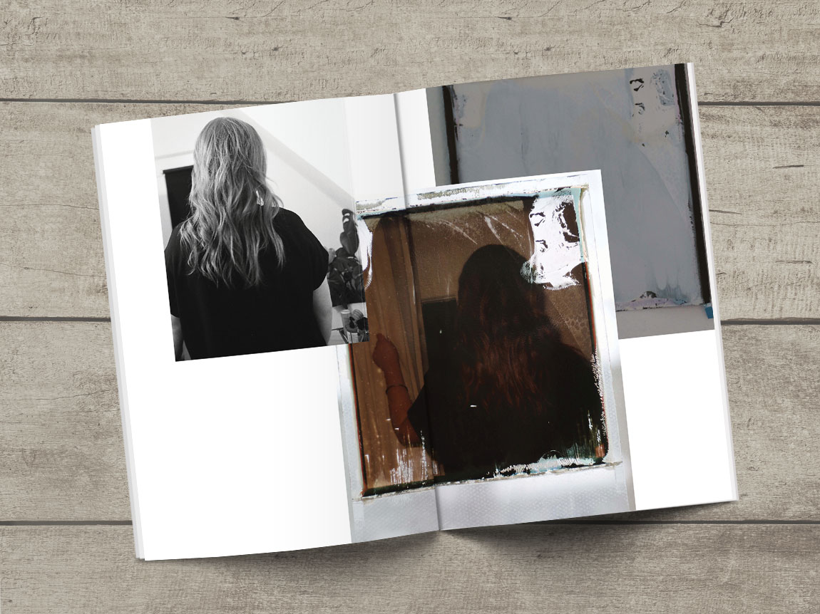 Pages-Mockup9.jpg