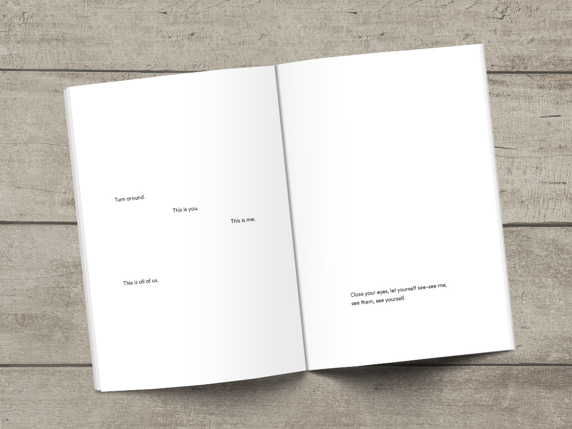 Pages-Mockup11.jpg