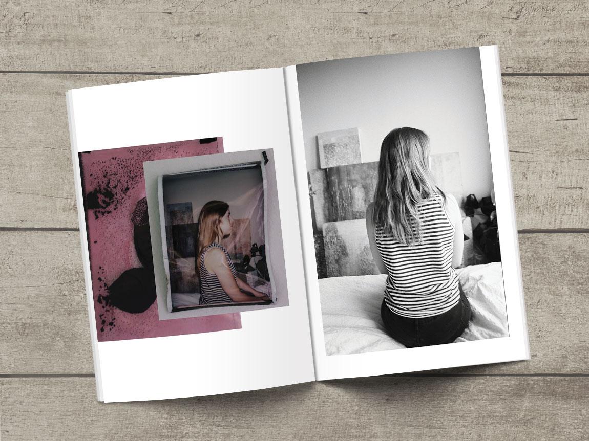 Pages-Mockup14.jpg
