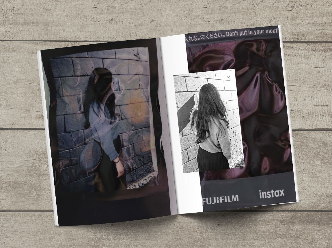 Pages-Mockup16.jpg