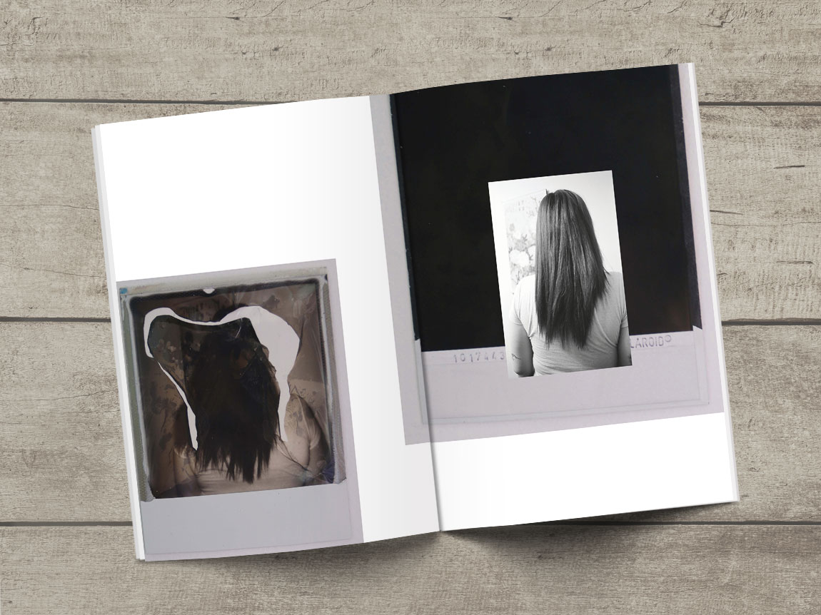 Pages-Mockup17.jpg