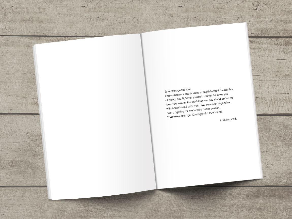 Pages-Mockup18.jpg