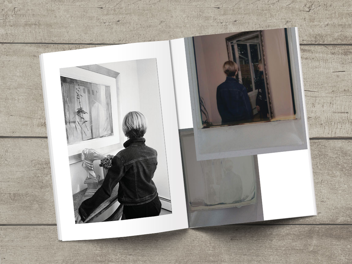 Pages-Mockup19.jpg