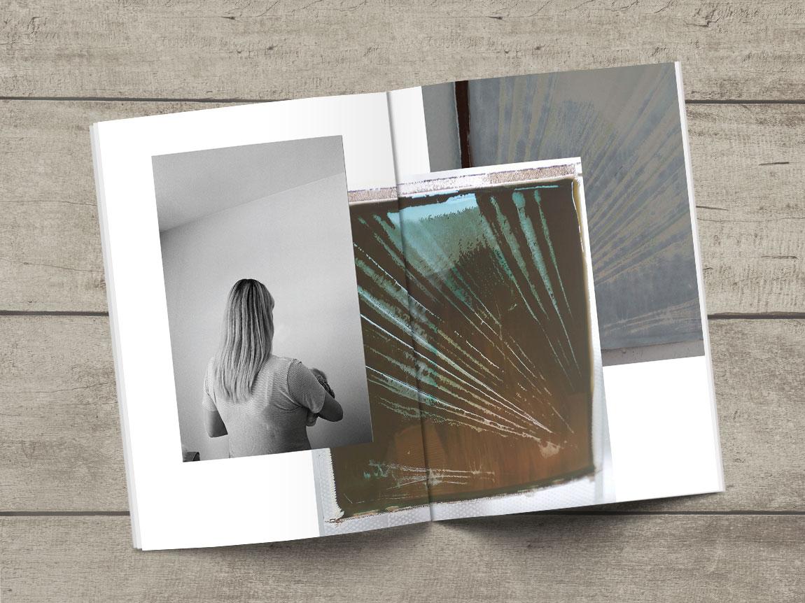 Pages-Mockup20.jpg