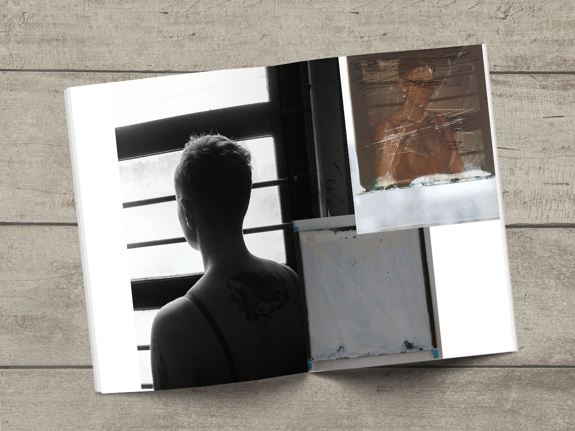 Pages-Mockup26.jpg