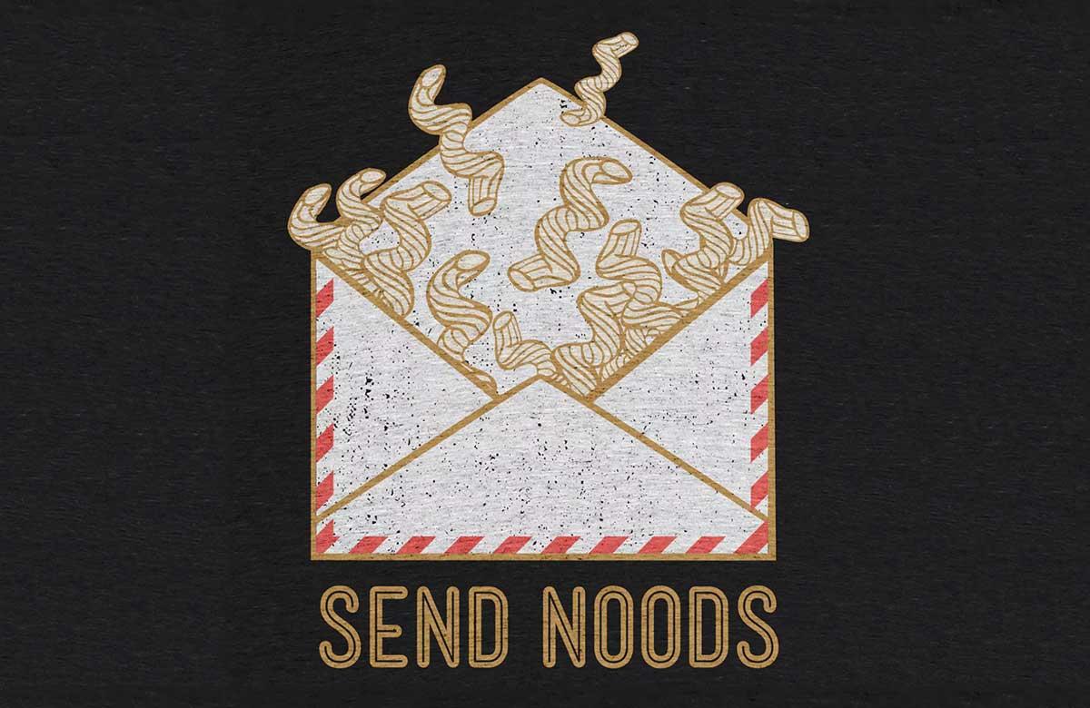 send_noods_display.jpg
