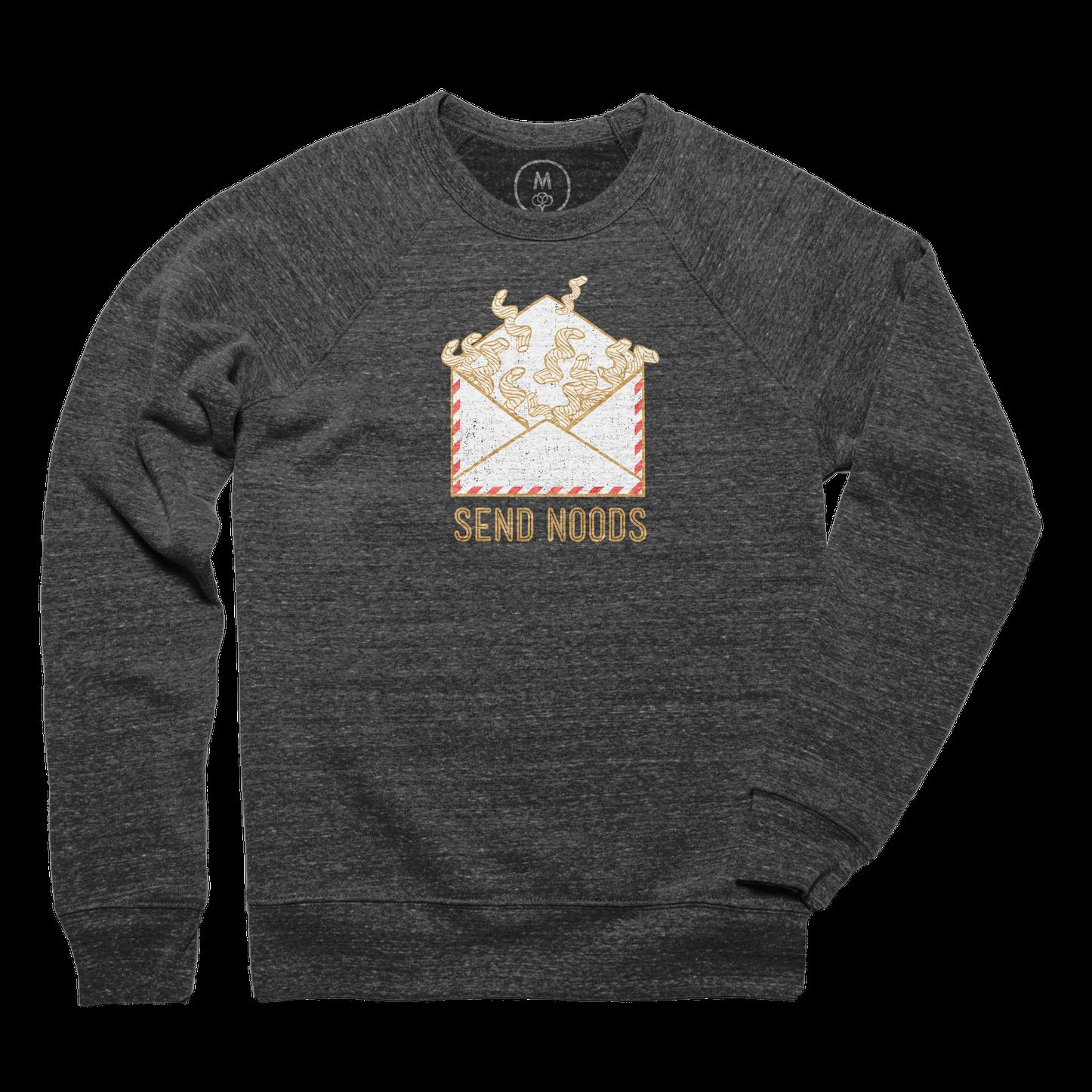 noods_sweatshirt.png