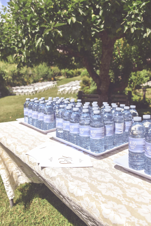bottles_1600_c.jpg