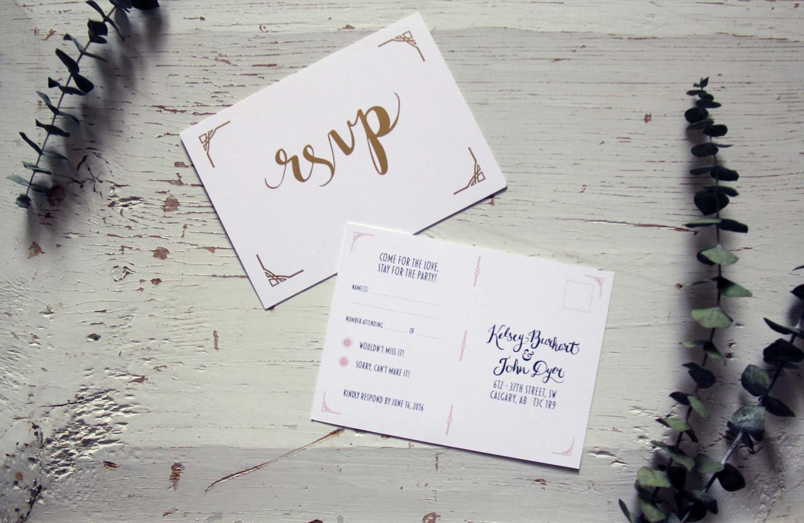Wedding_collateral_rsvp_1600_c.jpg