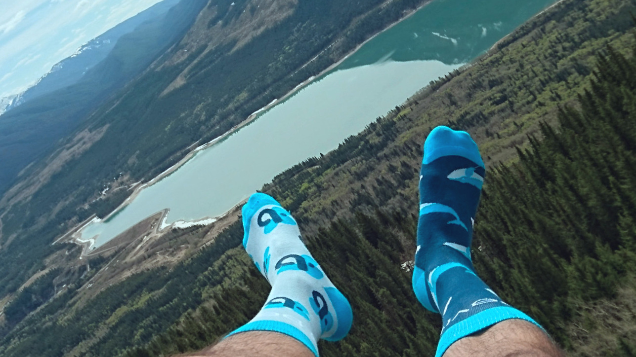 benevity_socks_mountains.jpg