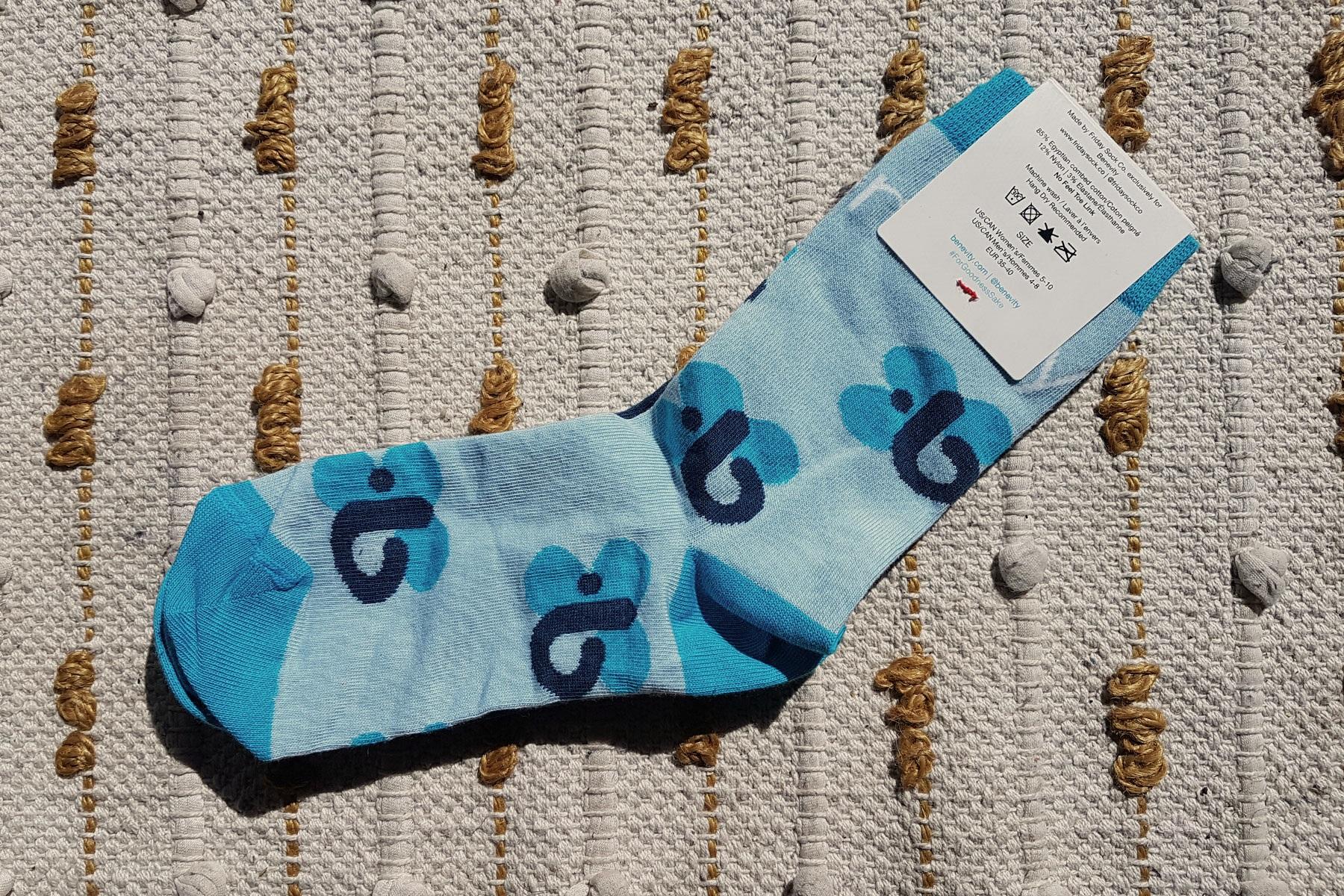 benevity_socks.jpg