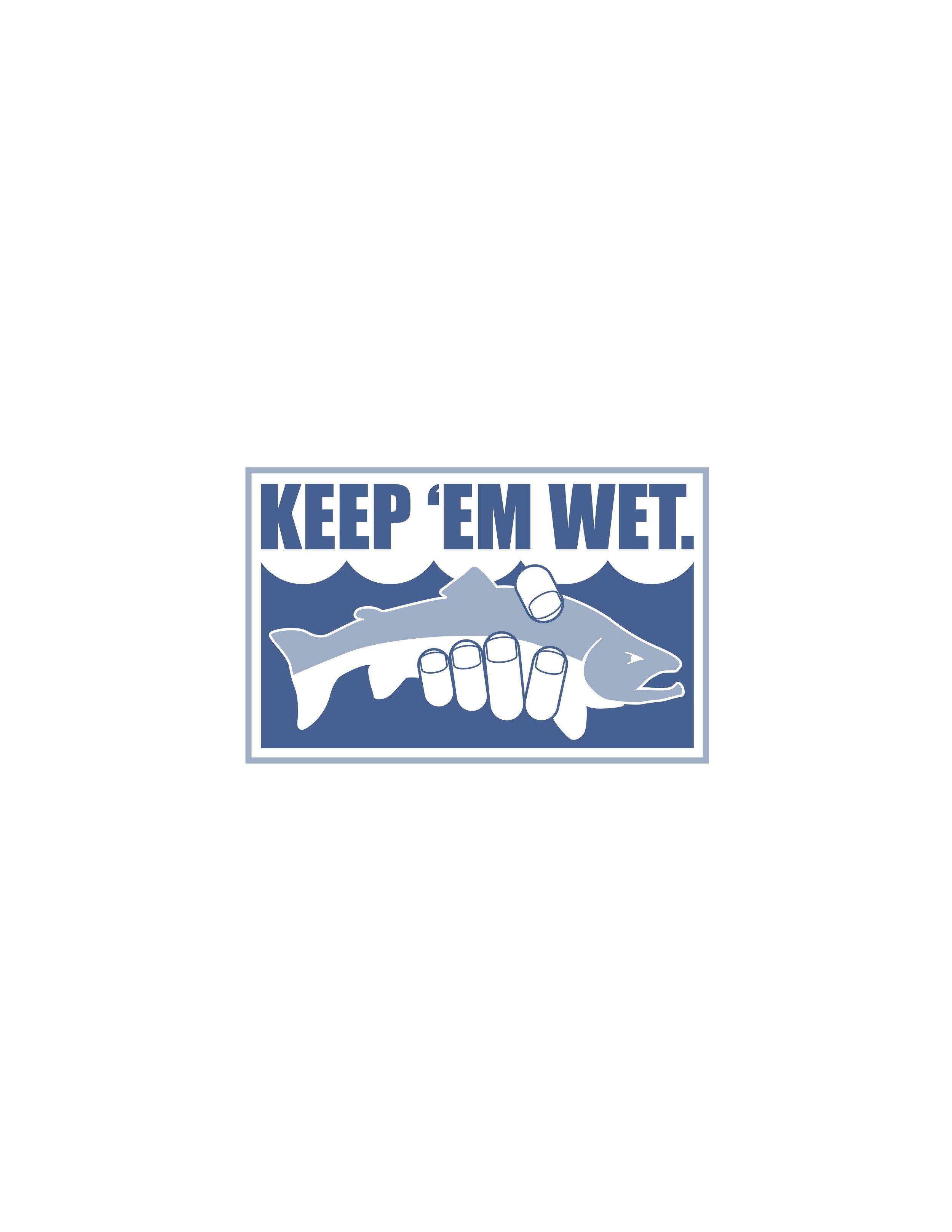 Keep_Em_Wet_logo.jpg