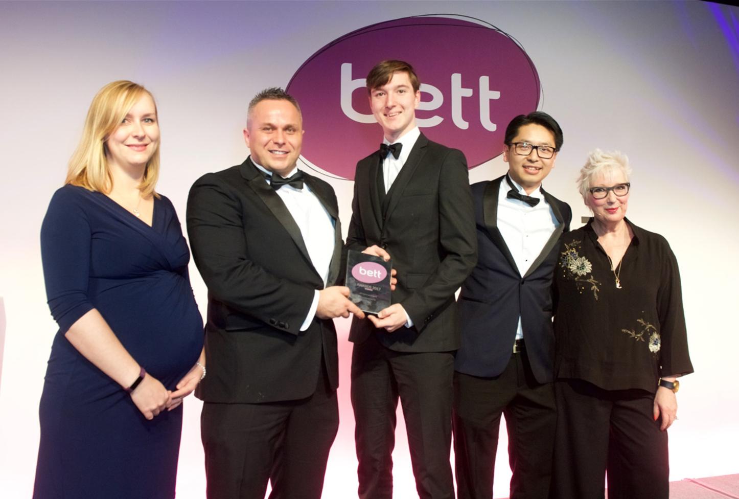 IT-providers-award-winners-adam-rowley-creative-01