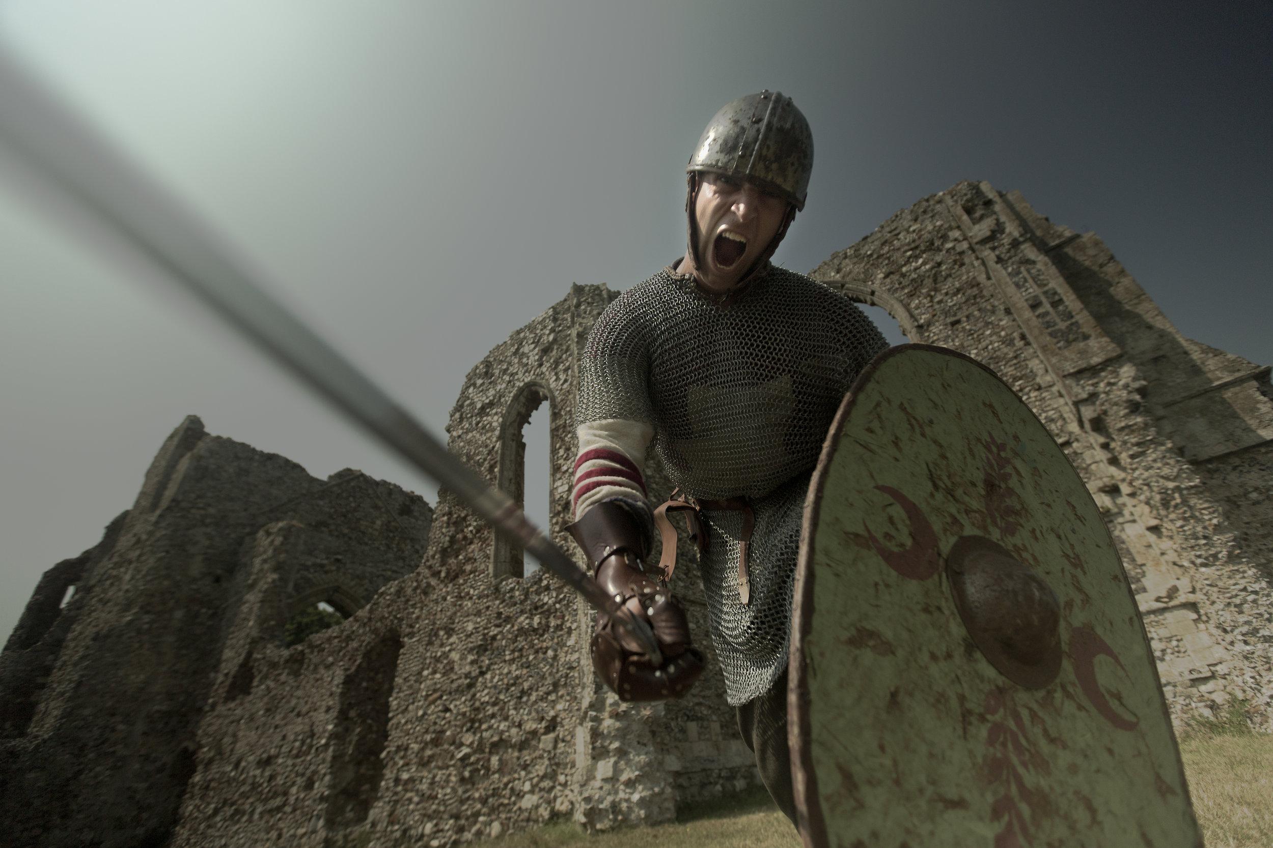 knight.jpg