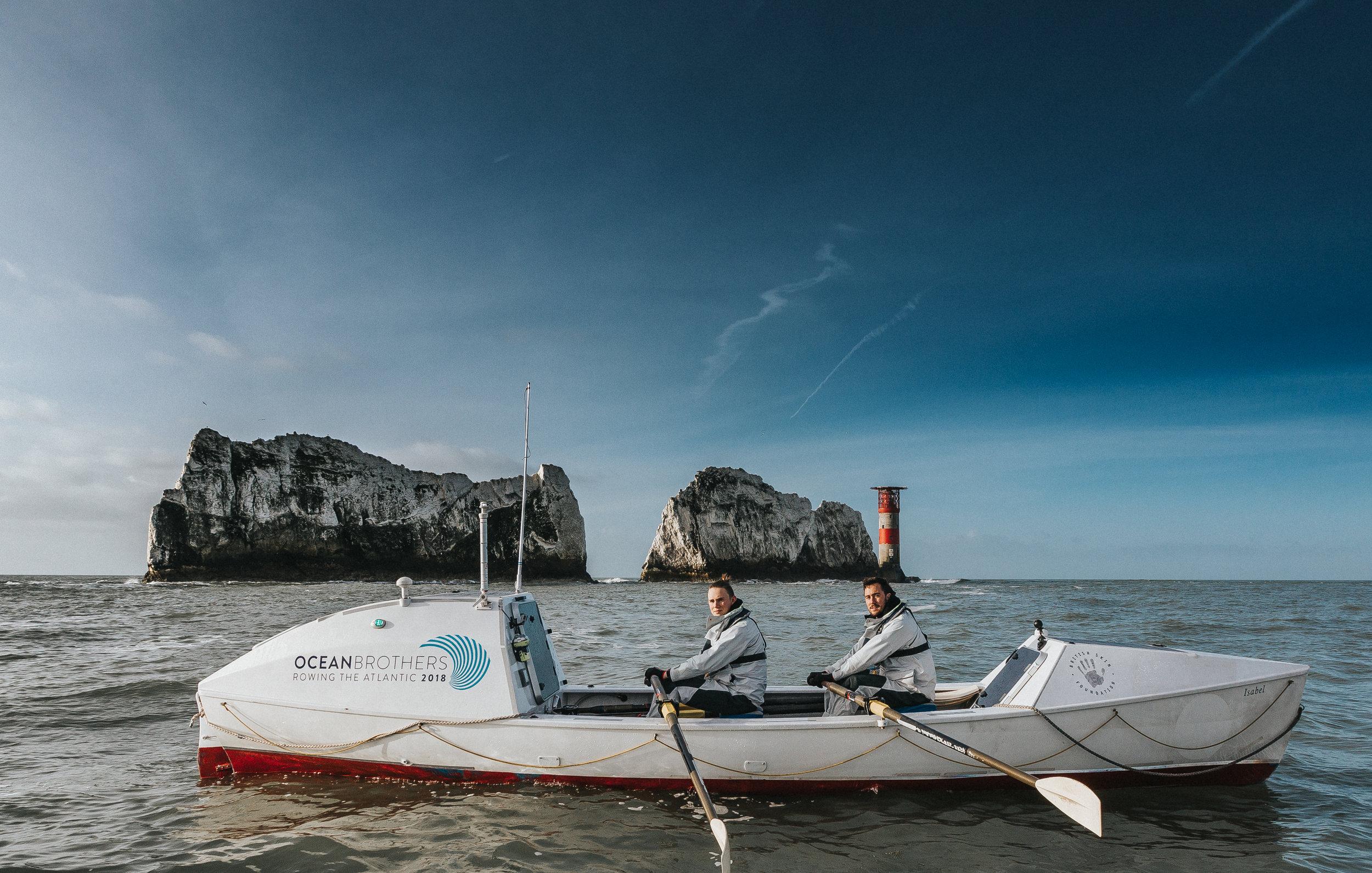 ocean-brothers-rowing-charity-skin-cancer-adam-rowley-creative-2