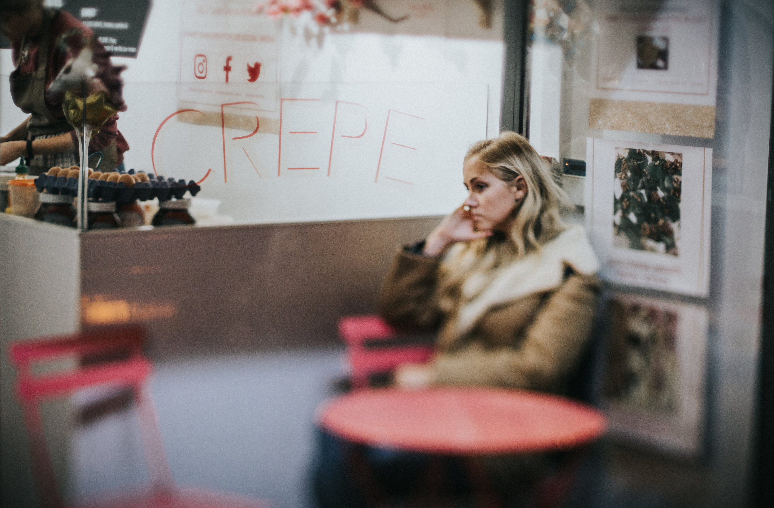 east-london-photography-lonely-shoreditch-people