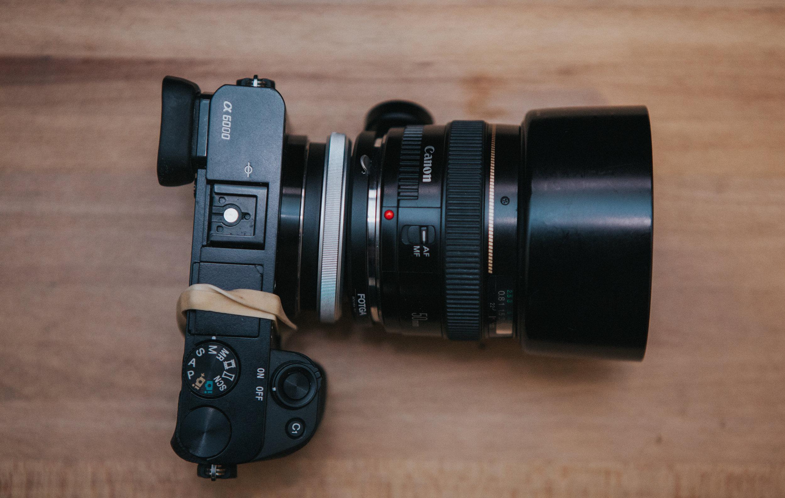 tilt-shift-photography-london-sony-a6000-canon-50mmf1.4