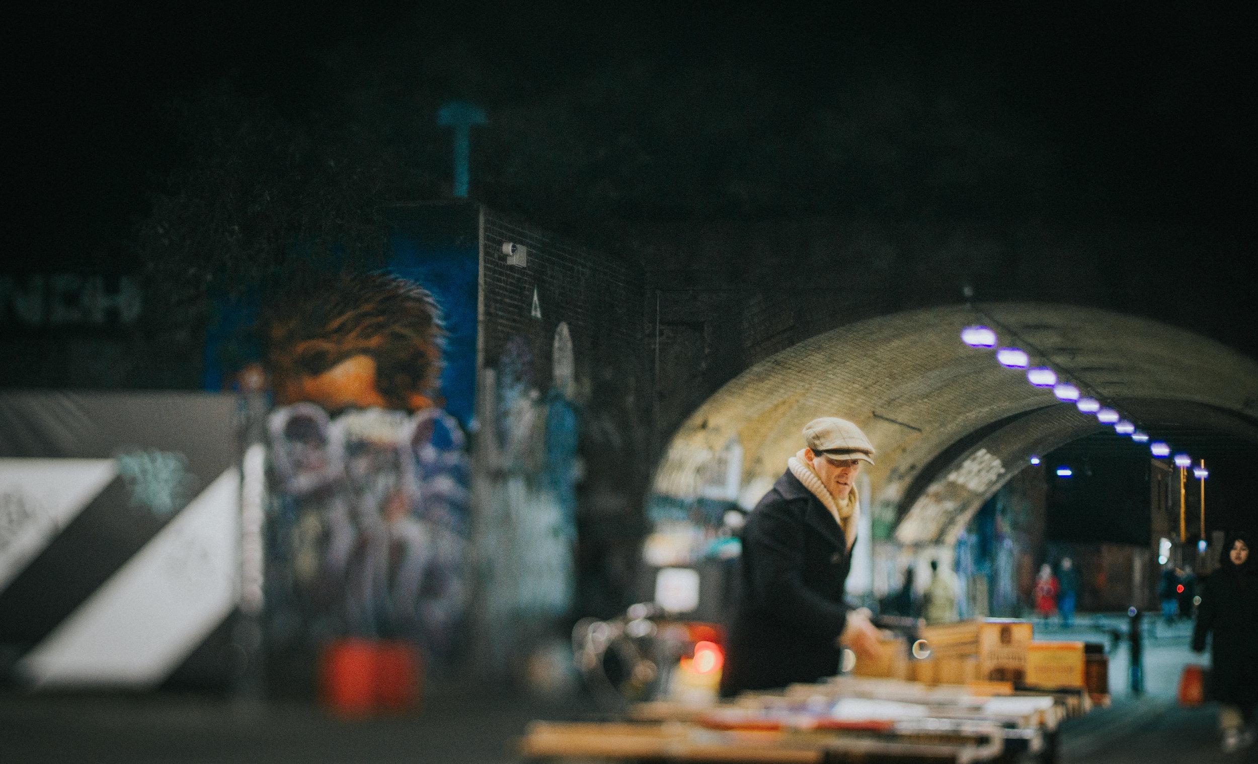 tilt-shift-photography-east-london-shoreditch-08