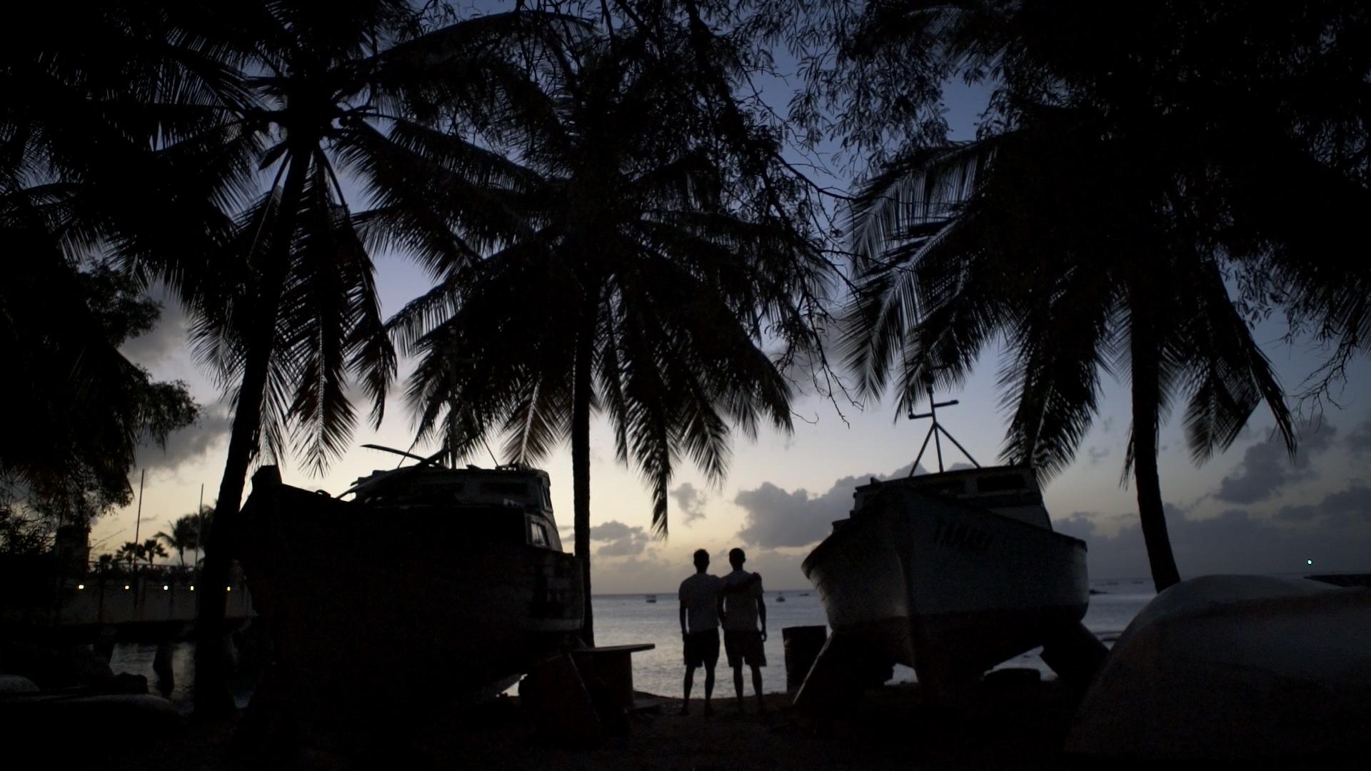 gran-canaria-film-photography-barbados-rowing-ocean-brothers-4
