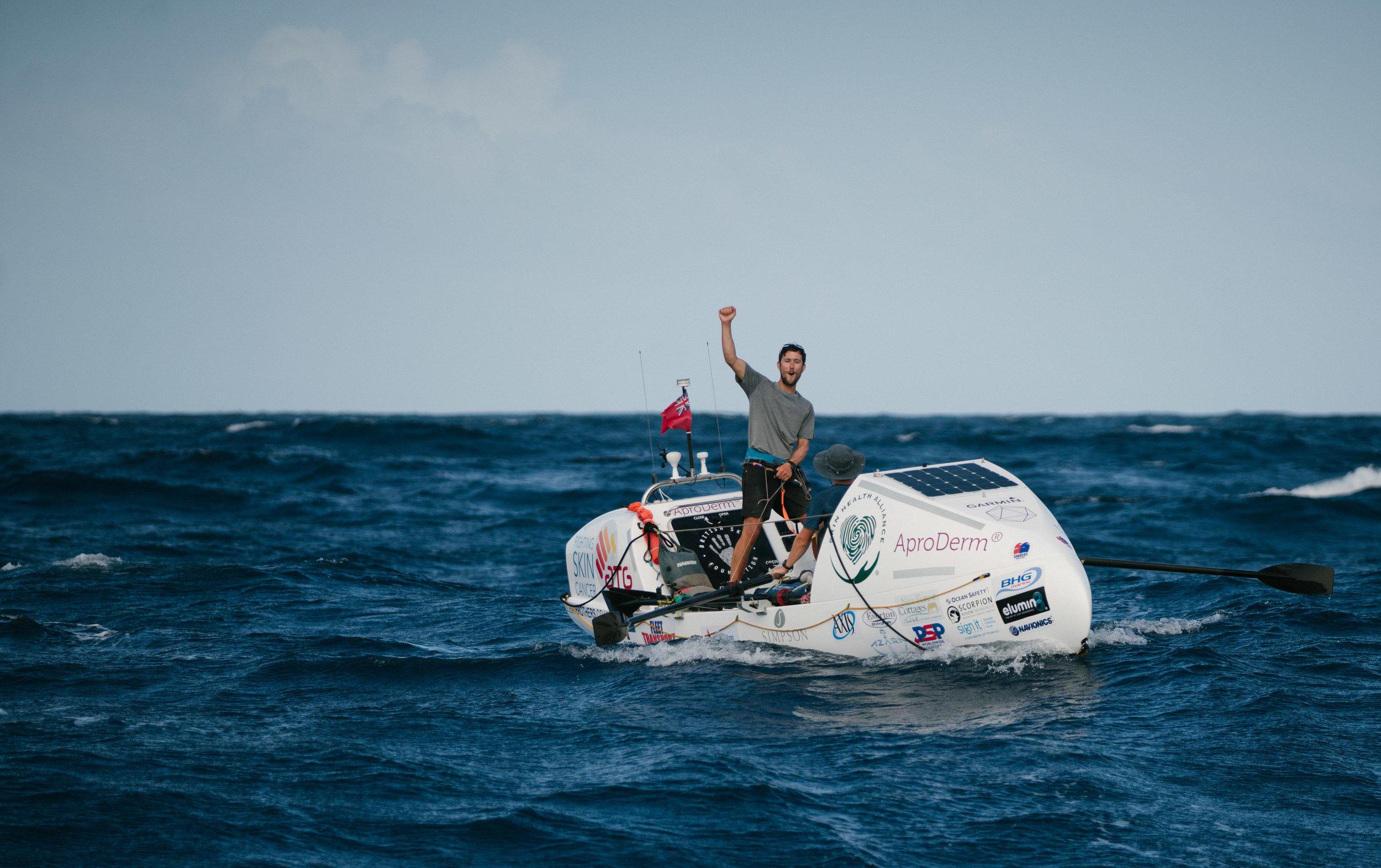 gran-canaria-film-photography-barbados-rowing-ocean-brothers-5