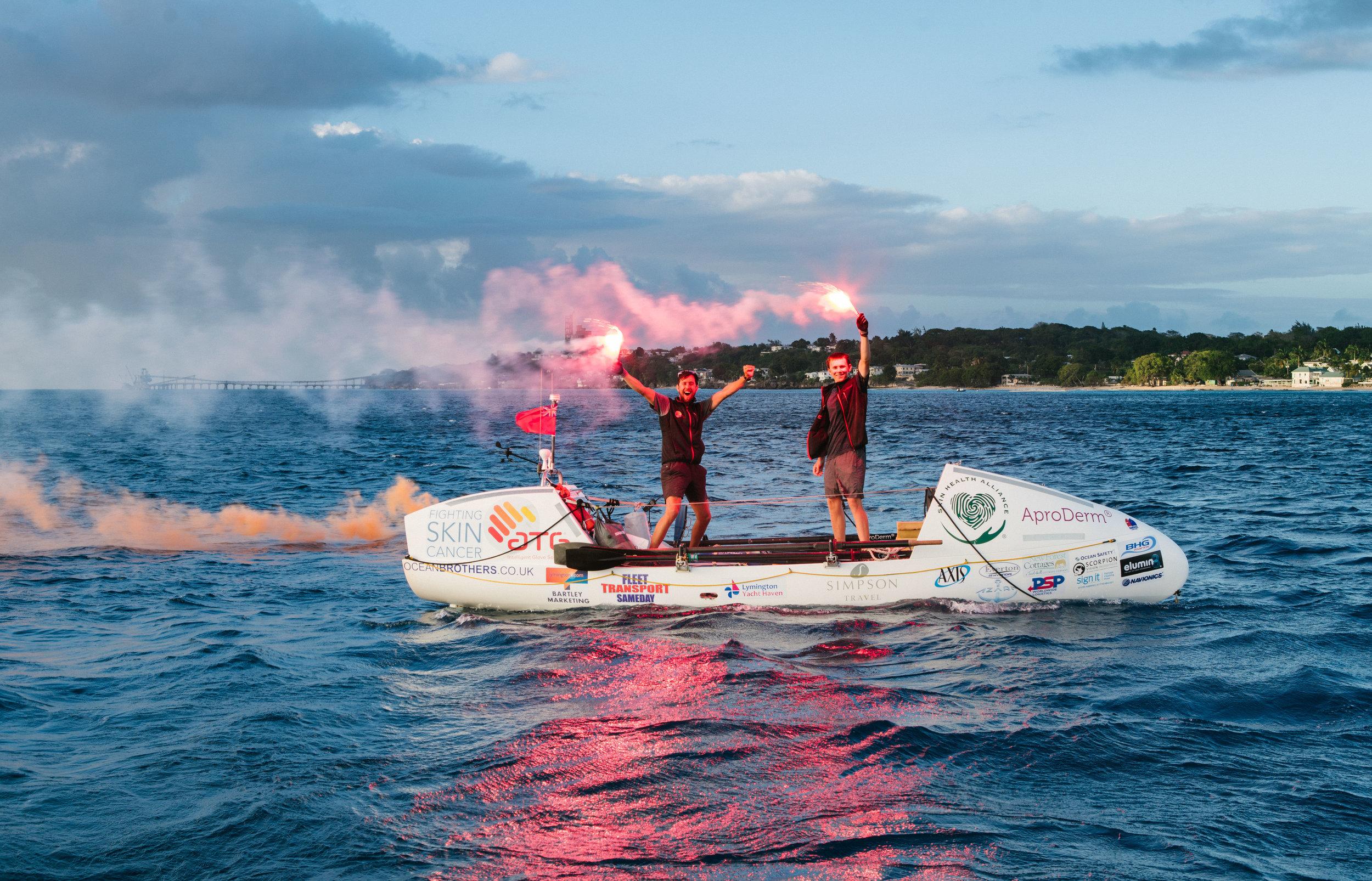 gran-canaria-film-photography-barbados-rowing-ocean-brothers-6
