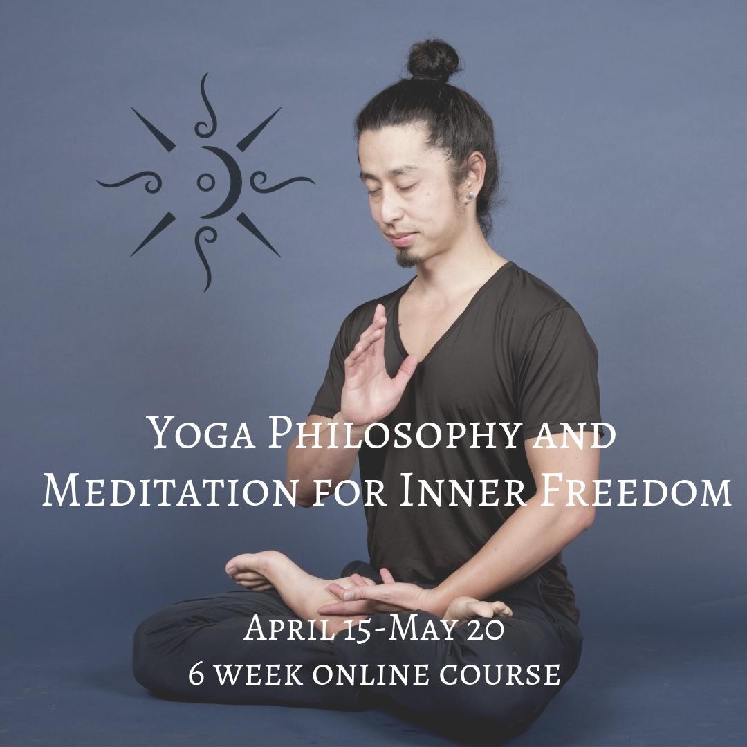 Meditationfor inner freedom.jpg