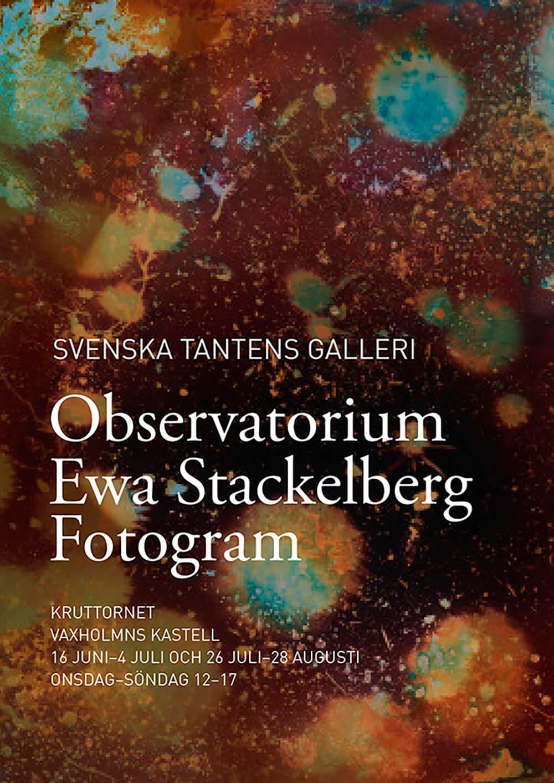observatorium_1000.jpg