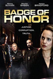 Badge-of-honor__2.jpg