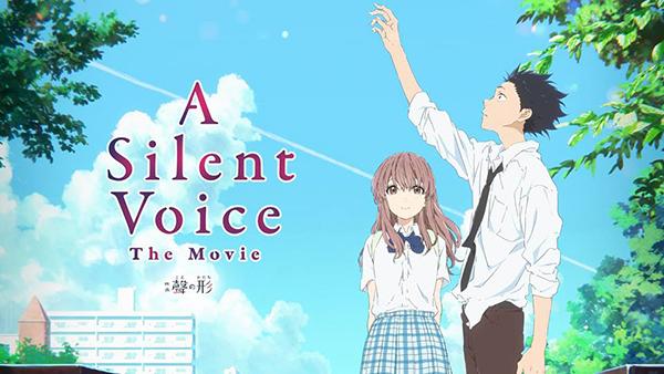 a-silent-voice-at-the-frida-cinema.jpg