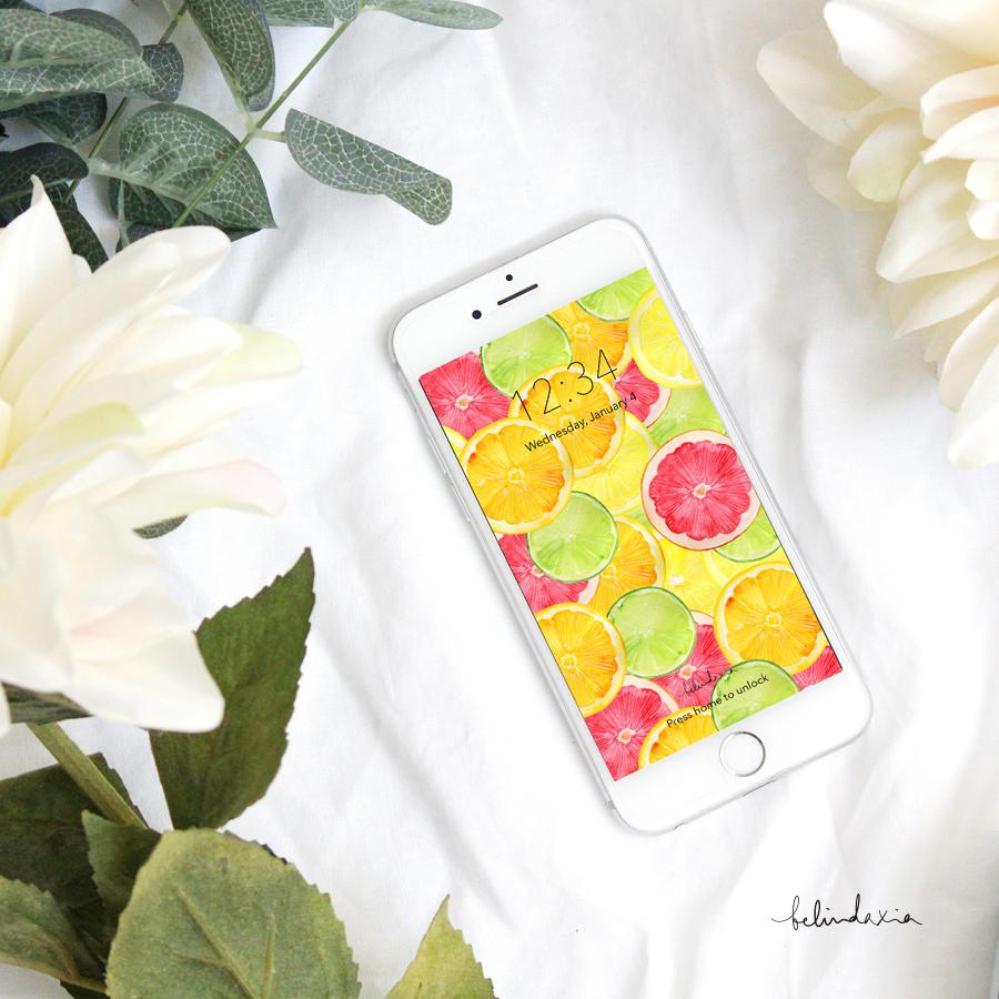 CitrusWallpaper.jpg