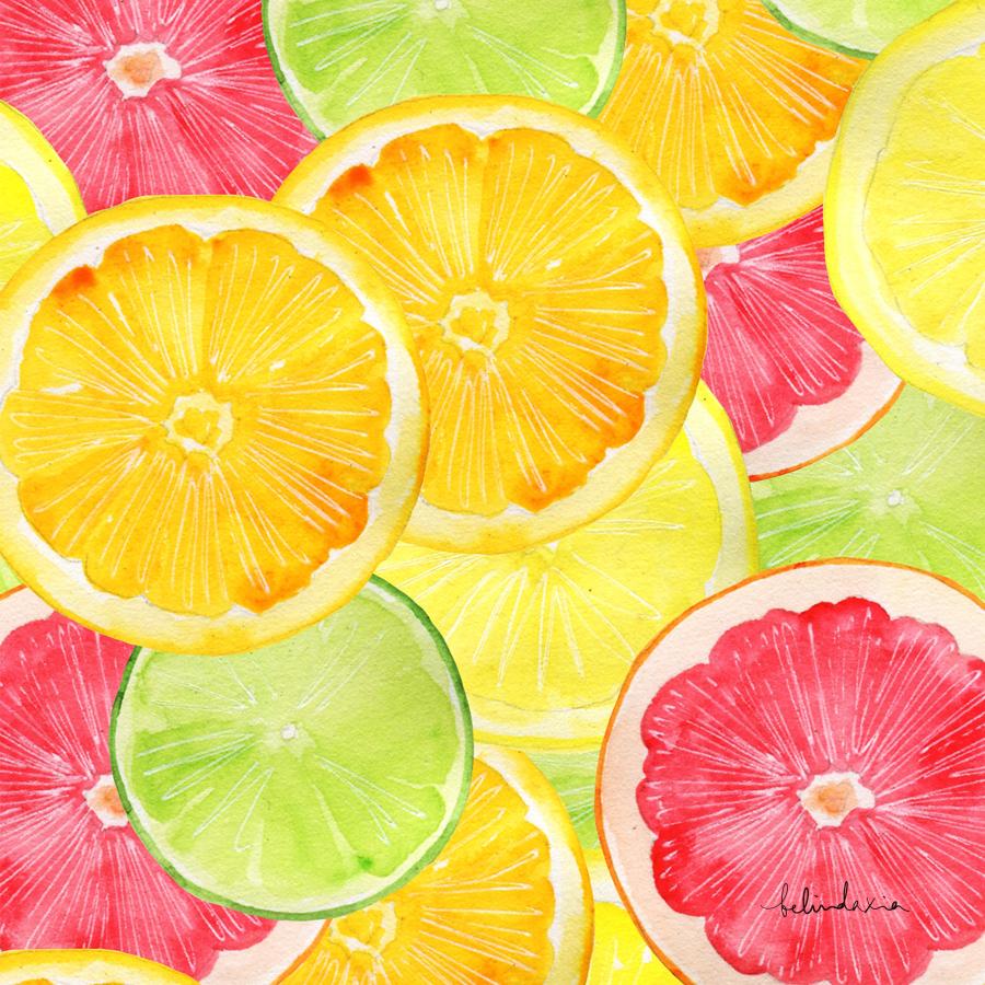 Citrus2.jpg