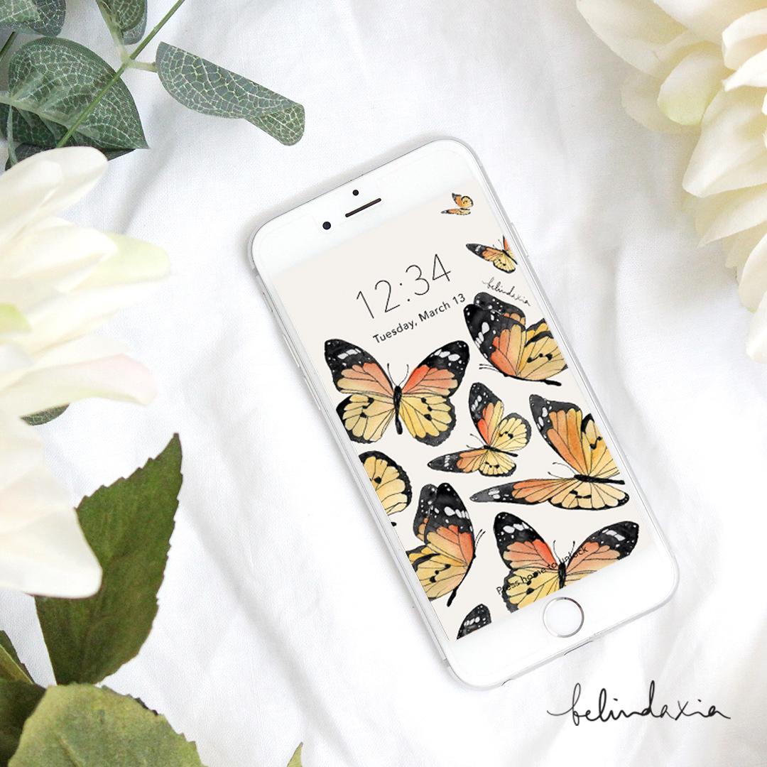 ButterflyWallpaper.jpg