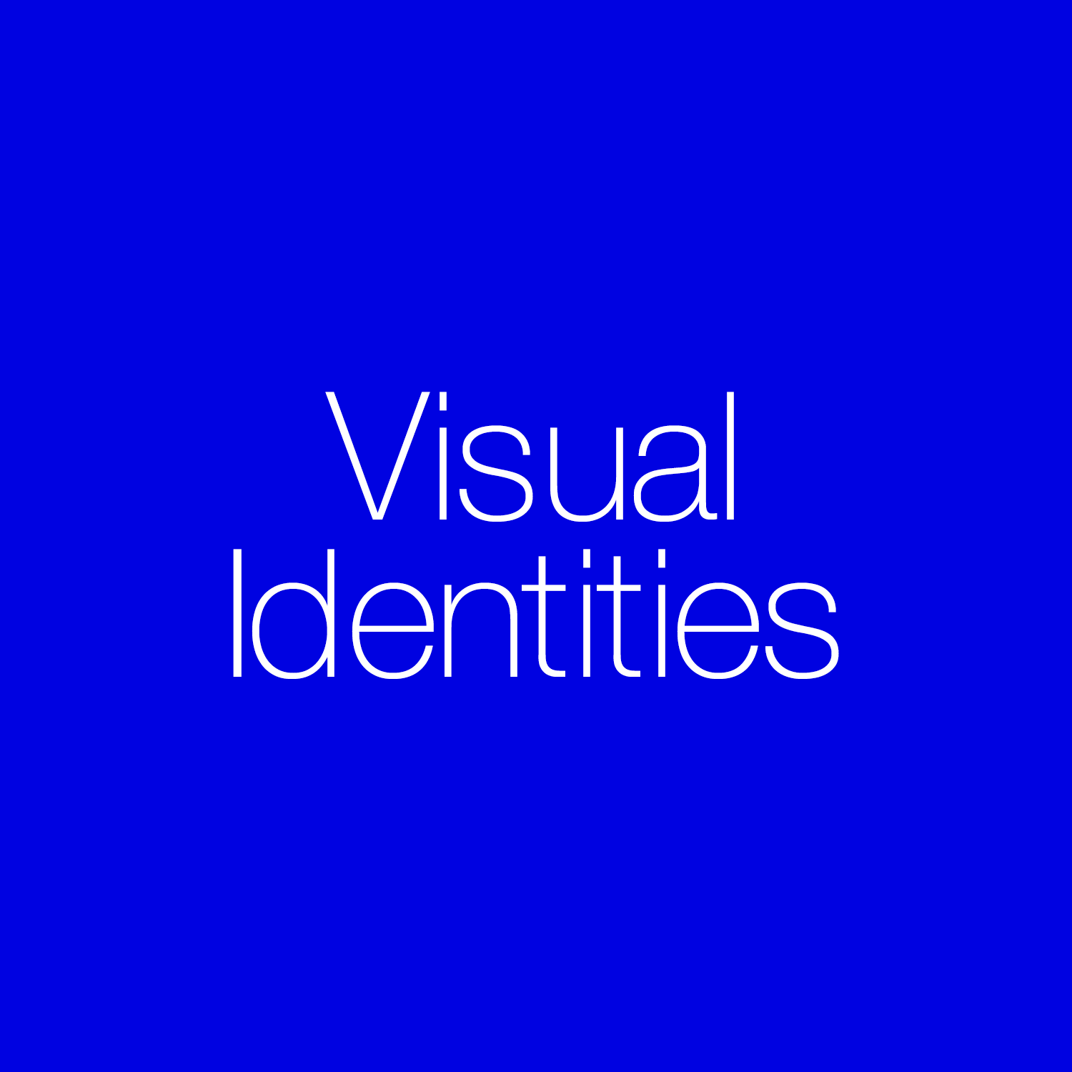 CipBadalan-VisualIdentities