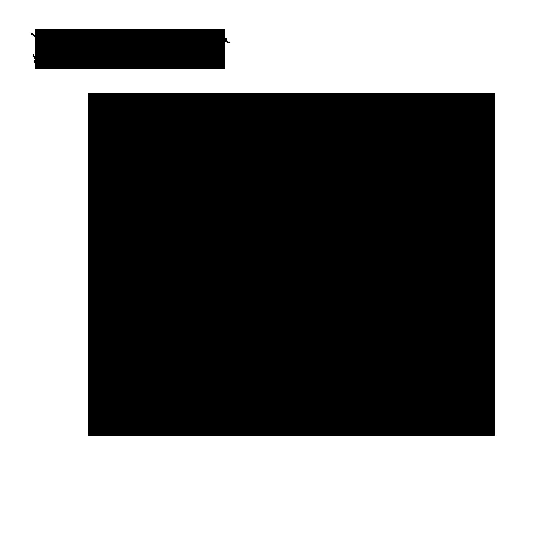 CipBadalan-Yardini