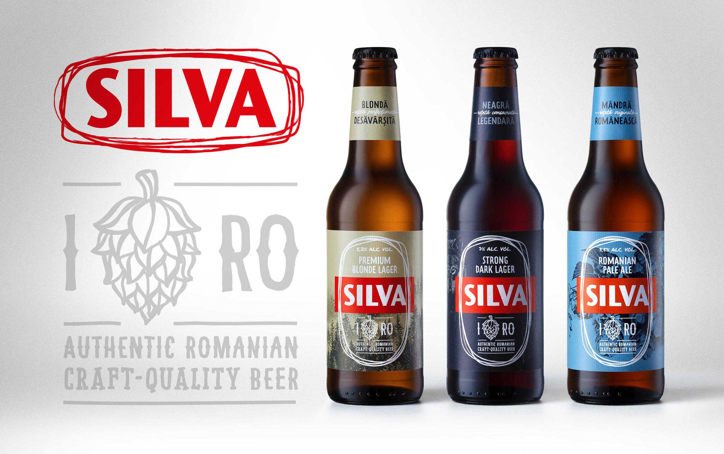 01-Silva-Packaging-Design-suite-by-Brandient.jpg