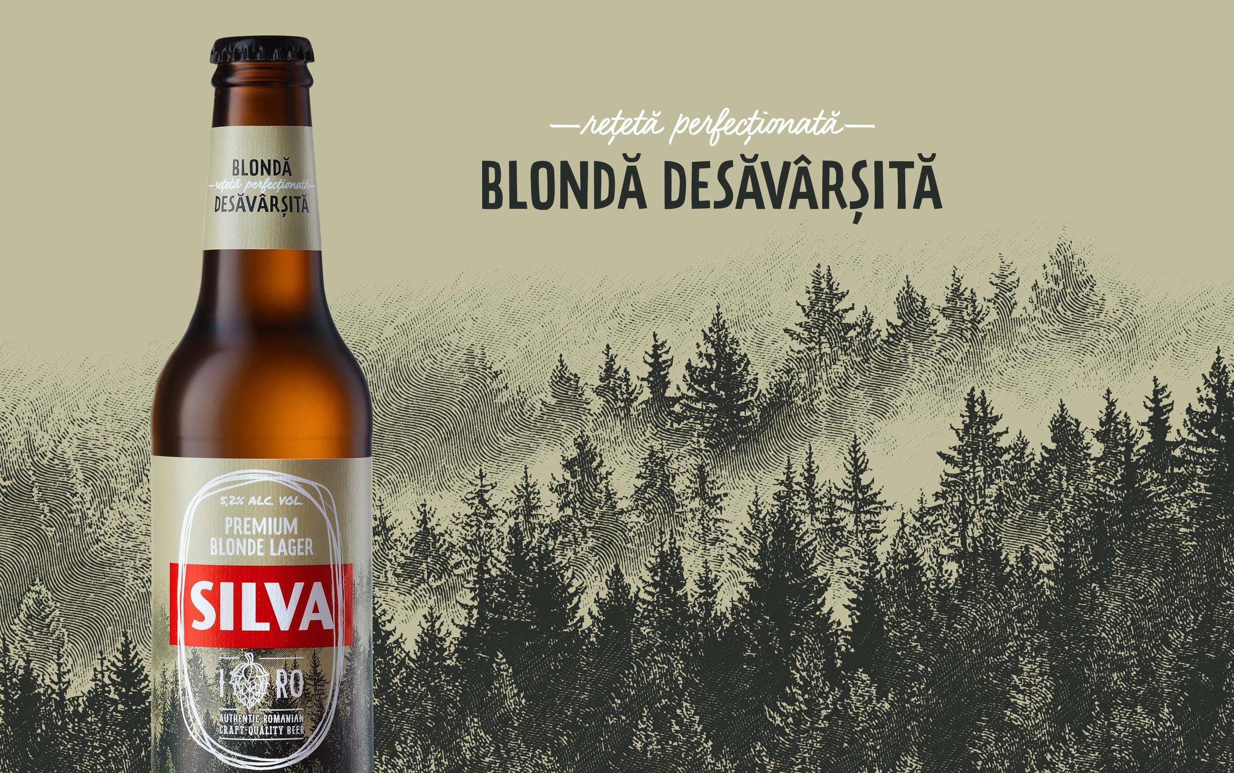 02-Silva-Packaging-Design-Premium-Blonde-Lager-by-Brandient.jpg