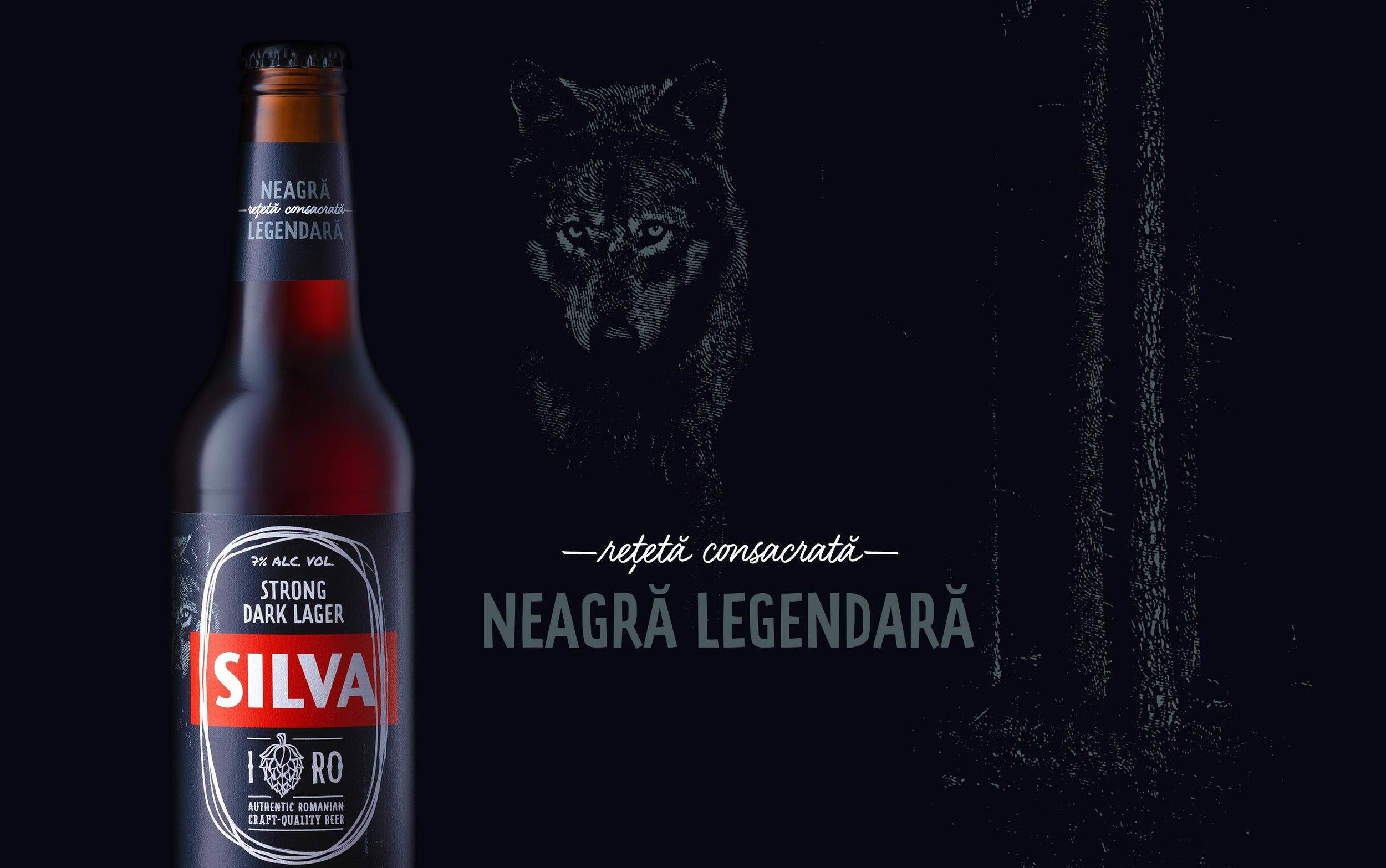 03-Silva-Packaging-Design-Strong-Dark-Lager-by-Brandient.jpg