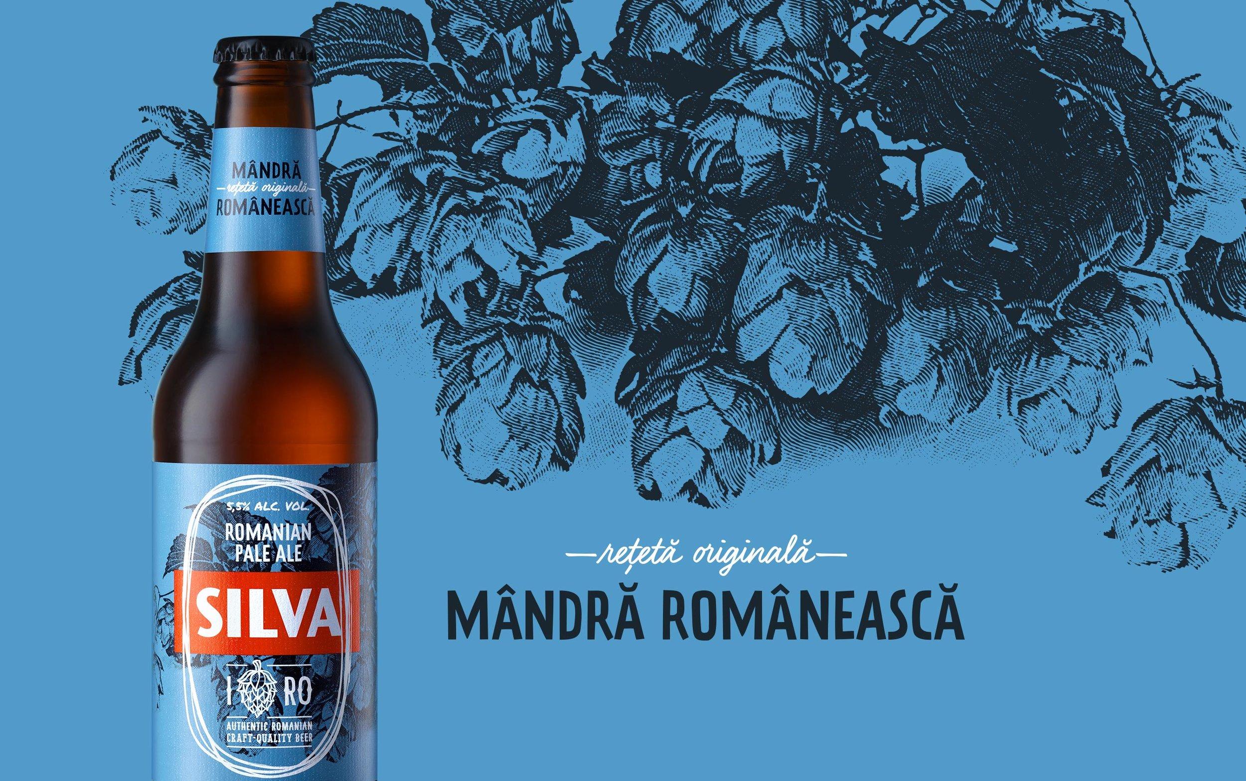 04-Silva-Packaging-Design-Romanian-Pale-Ale-by-Brandient.jpg