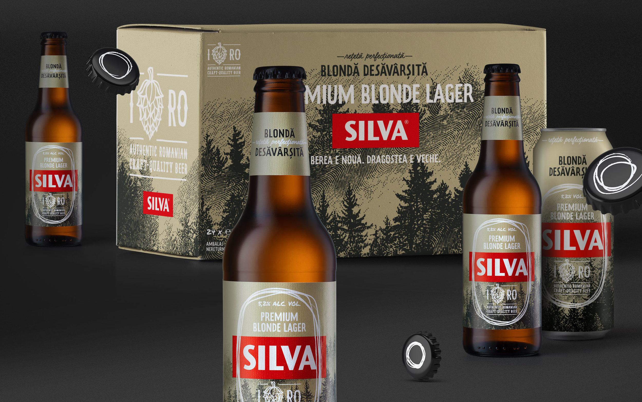 05-Silva-Premium-Blonde-Lager-Suite-Packaging-Design-by-Brandient.jpg