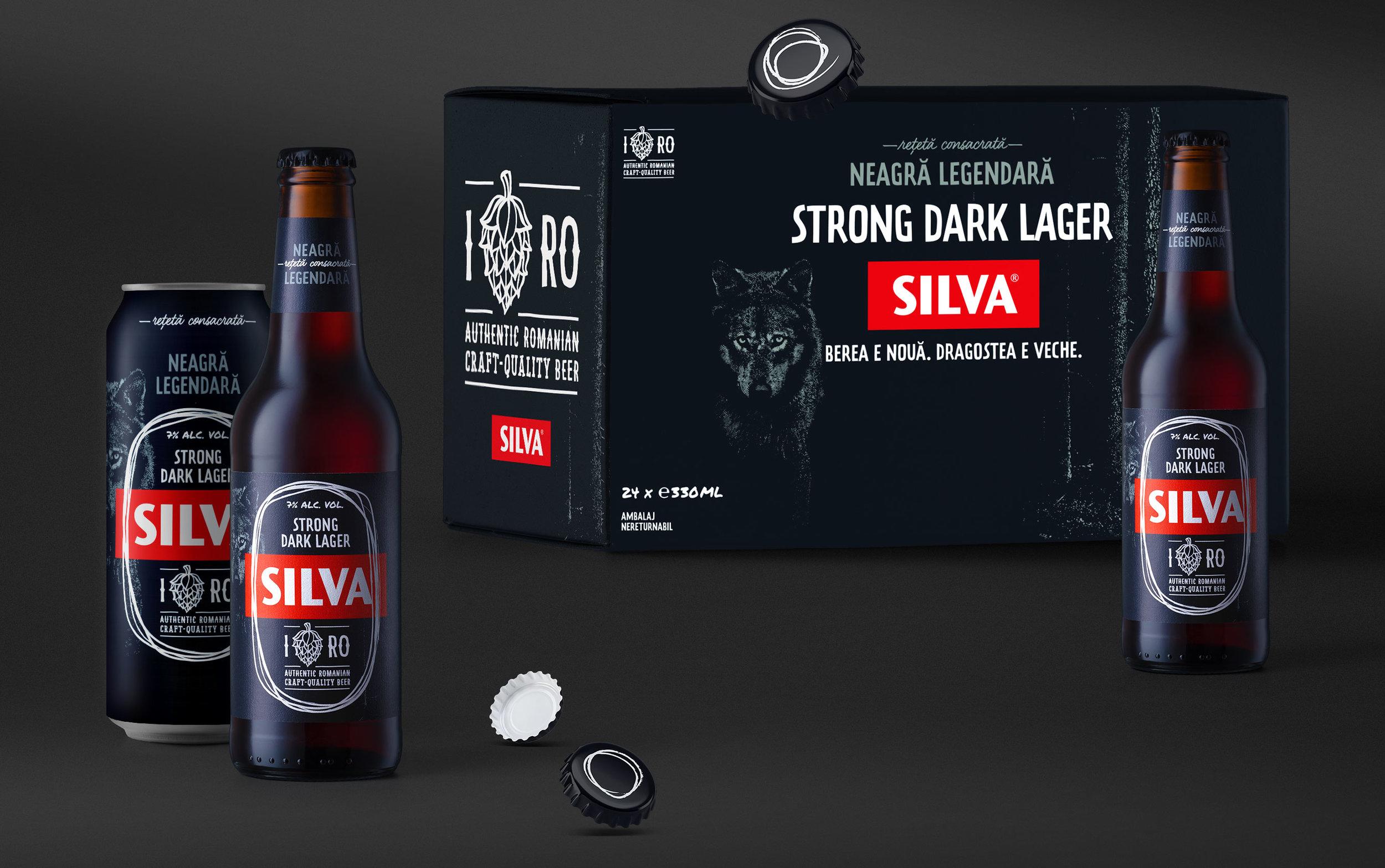 06-Silva-Strong-Dark-Lager-Packaging-Design-by-Brandient.jpg