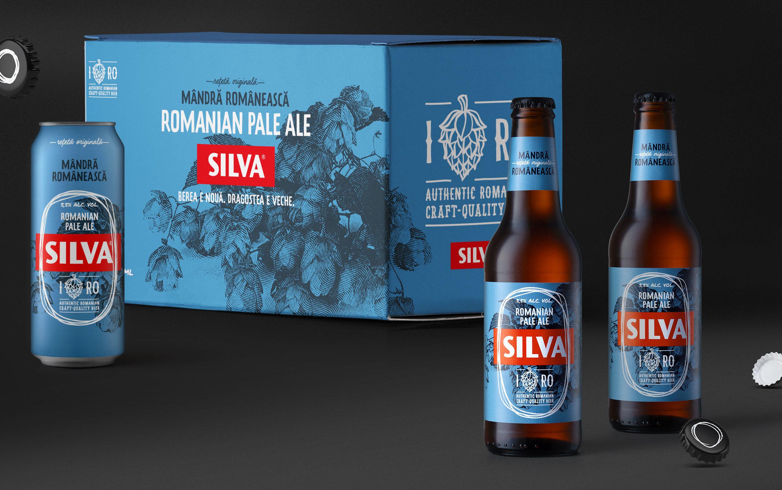 07-Silva-Romanian-Pale-Ale-Packaging-Design-by-Brandient.jpg