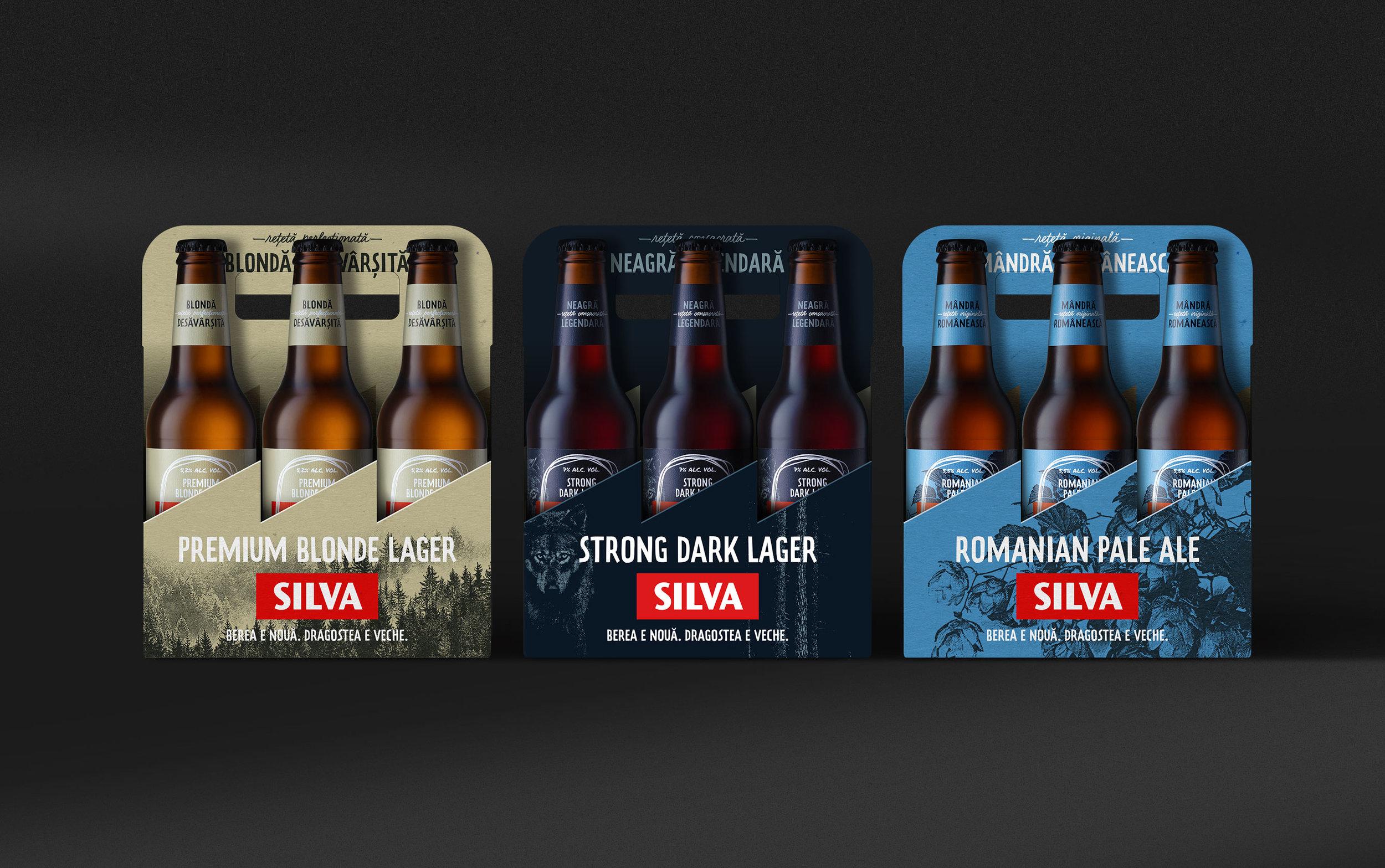 08-Silva-carriers-Packaging-Design-by-Brandient.jpg