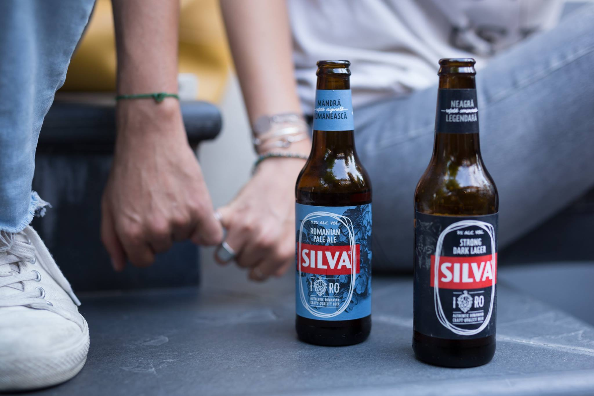 09-Silva-Packaging-Design-by-Brandient-bottle-Strong-Dark-Lager-and-Romanian-Pale-Ale.jpg